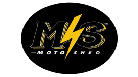 moto shed